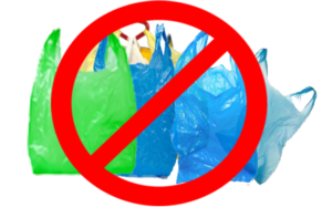 say no to plastic bag Traveling be prepared and responsible no matter where you go or who you talk  to here's how to say, no plastic bag, please in many different languages.